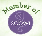 Member-badgesSCBWI Small