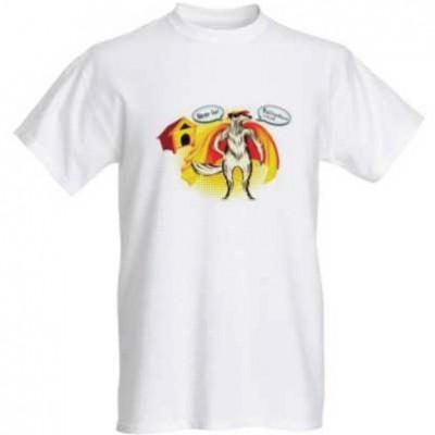 shop-tshirt-402